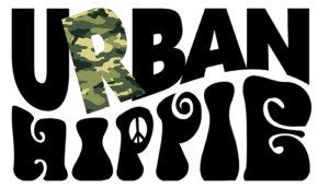 urban-hippie-logo-blk-camo