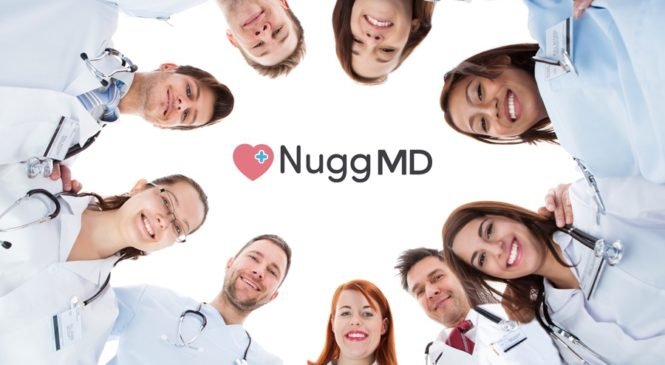 420 Doctors: The Secret to Getting Your MMJ Card Online