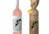 House of Saka Wine Blends Cannabis, Grapes, and Feminism into a Bottle