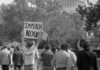 DeltaGate: Richard Nixon's Sneaky Fight Against Delta-8 THC