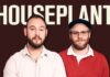 Seth Rogen launched a weed brand, and the site immediately crashed