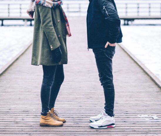 The best dating sites for introverts, wallflowers, and shy people