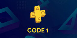 PlayStation Plus: 3-Yr Subscription Stackable Code Bundle + $20 Store Credit — $119.99